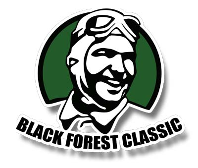 Black Forest Classic Rallye 2016